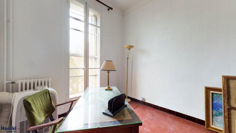 Homki - Vente maison/villa  de 179.16 m² à Marseille 13008