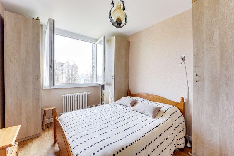Homki - Vente appartement  de 62.0 m² à Fontaines-sur-Saône 69270