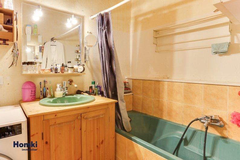 Homki - Vente appartement  de 78.0 m² à Lyon 69003