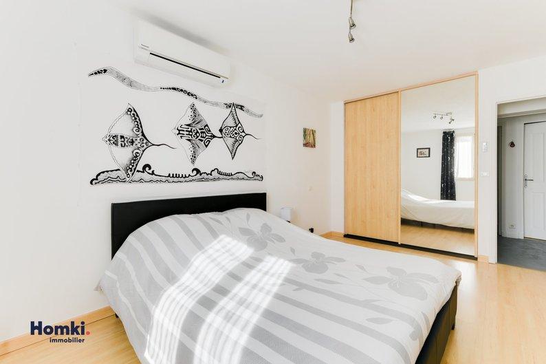 Homki - Vente maison/villa  de 160.0 m² à peillon 06440