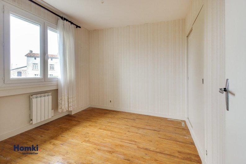 Homki - Vente maison/villa  de 175.0 m² à Saint-Just-Malmont 43240