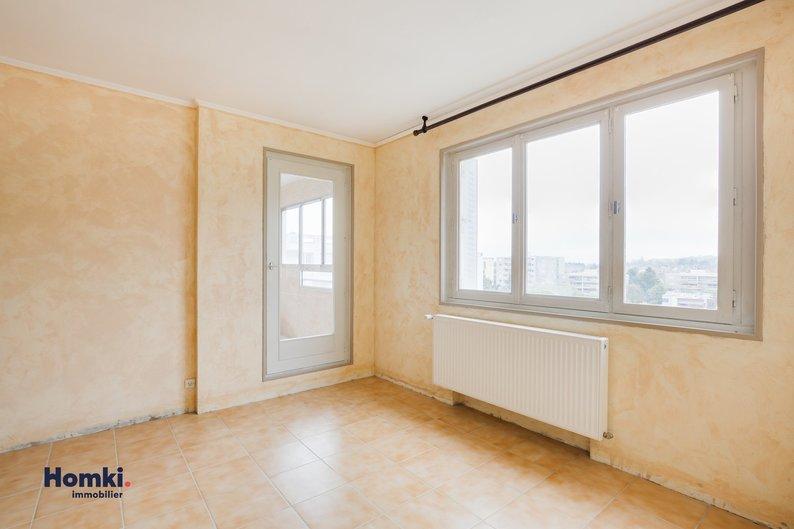 Homki - Vente appartement  de 75.0 m² à Saint-Priest 69800