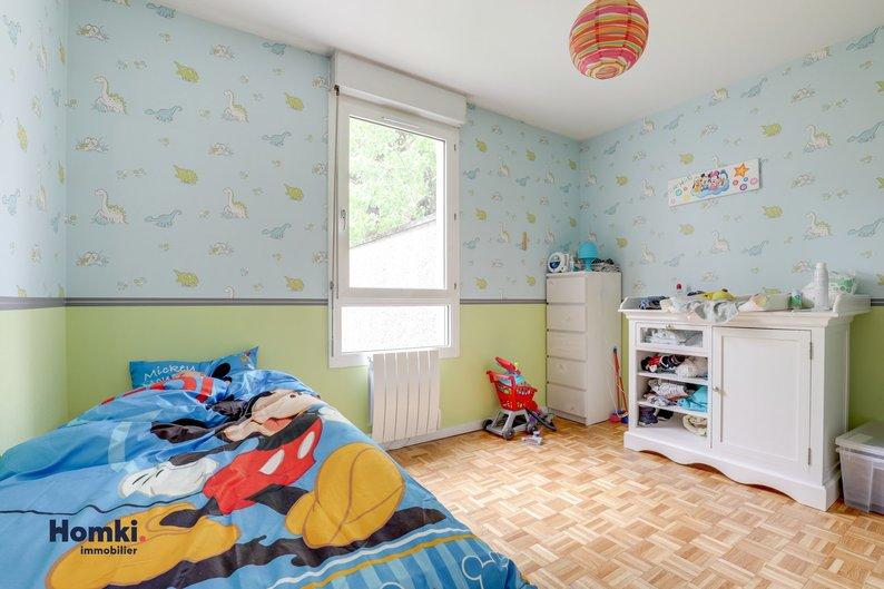 Homki - Vente appartement  de 82.0 m² à Lyon 69007