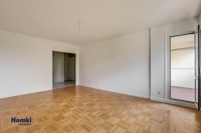 Homki - Vente appartement  de 62.3 m² à Caluire-et-Cuire 69300