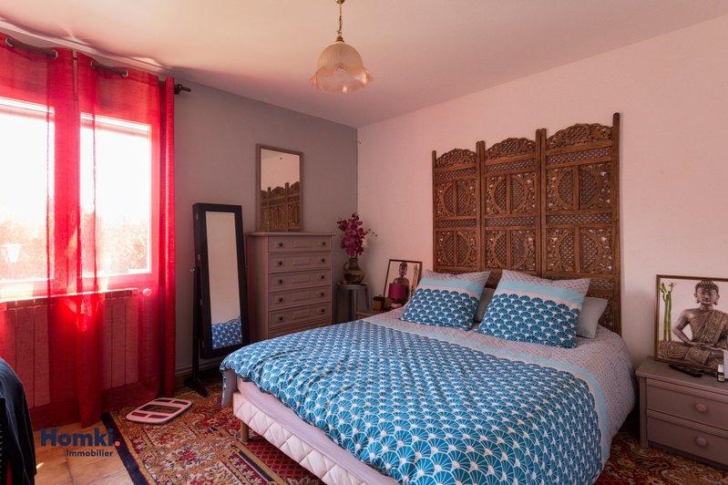 Homki - Vente maison/villa  de 90.0 m² à oraison 04700