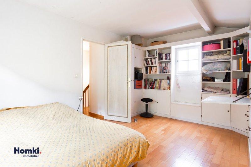 Homki - Vente maison/villa  de 130.0 m² à la penne sur huveaune 13821