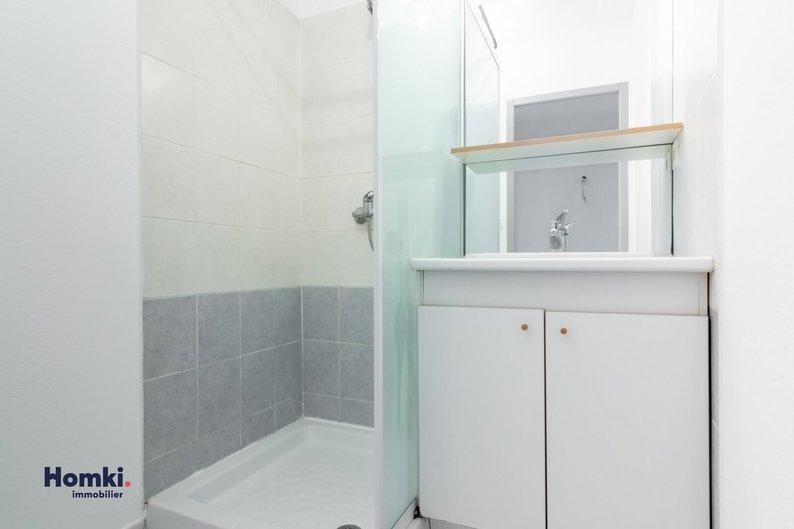Homki - Vente Maison/villa  de 53.0 m² à Saint-Pierre-la-Mer 11560