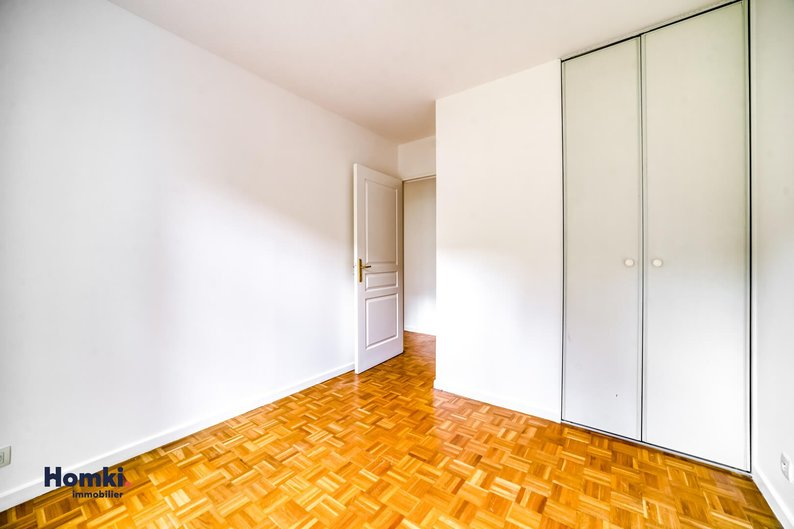 Homki - Vente appartement  de 84.0 m² à Lyon 69003