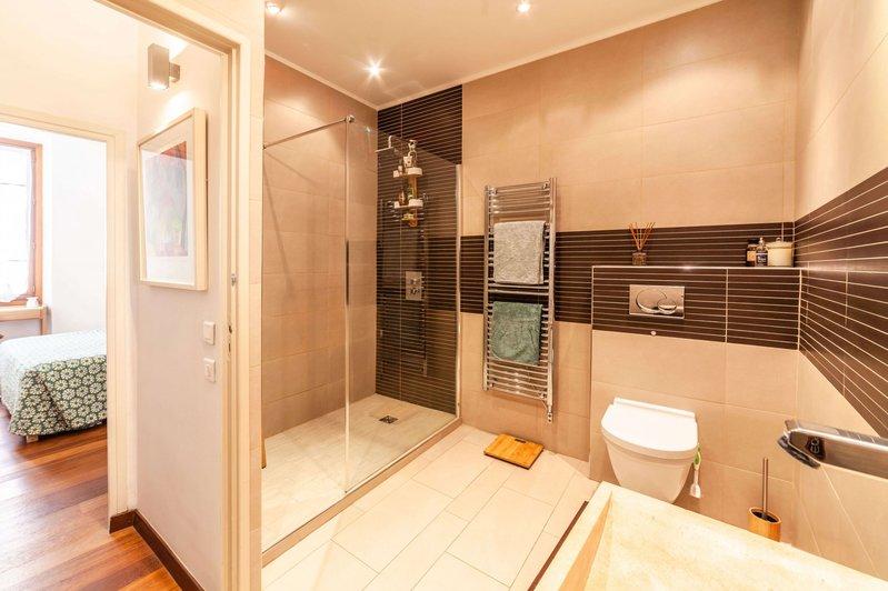 Homki - Vente appartement  de 74.44 m² à nice 06300