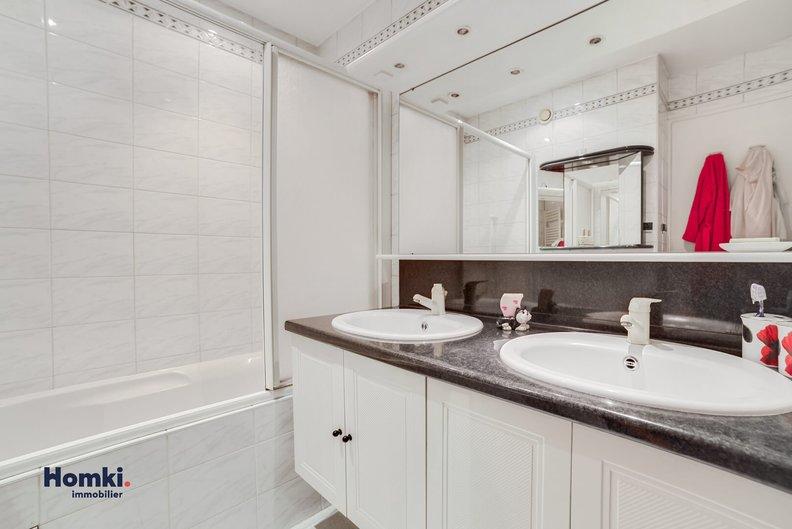 Homki - Vente appartement  de 73.1 m² à Saint-Priest 69800