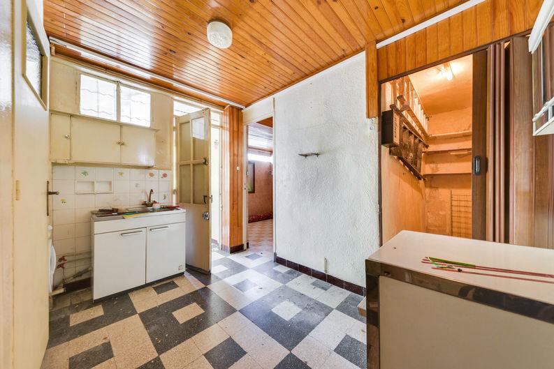 Homki - Vente maison/villa  de 90.0 m² à marseille 13015