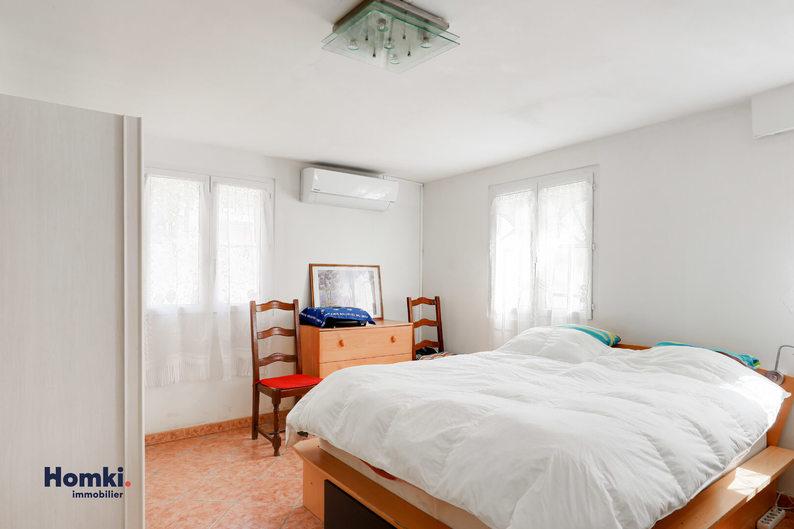 Homki - Vente maison/villa  de 140.0 m² à st martin de bromes 04800