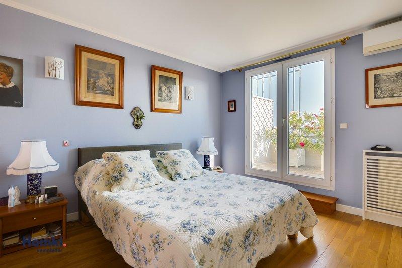 Homki - Vente appartement  de 132.0 m² à Lyon 69003