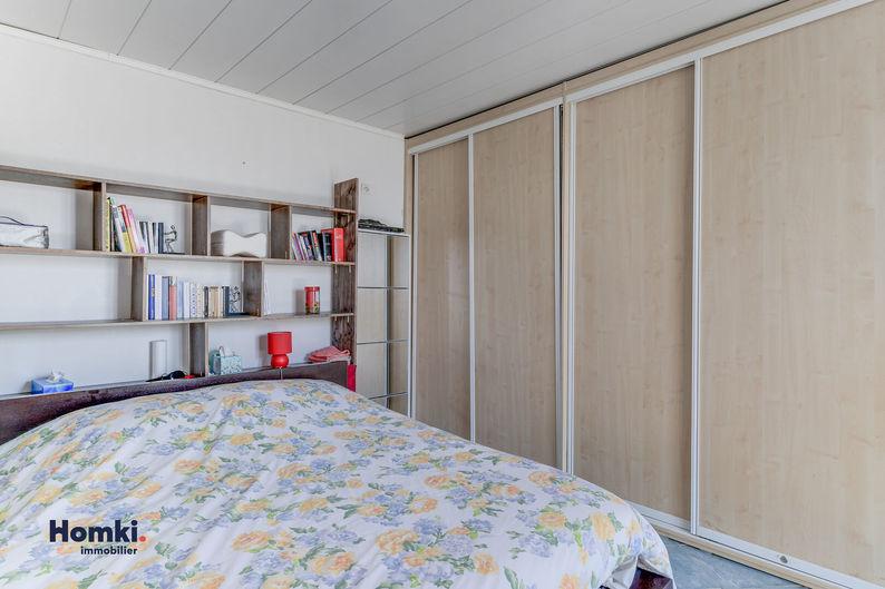 Homki - Vente maison/villa  de 150.0 m² à st martin du var 06670