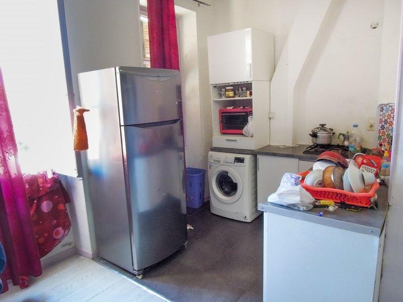 Homki - Vente appartement  de 27.0 m² à marseille 13003