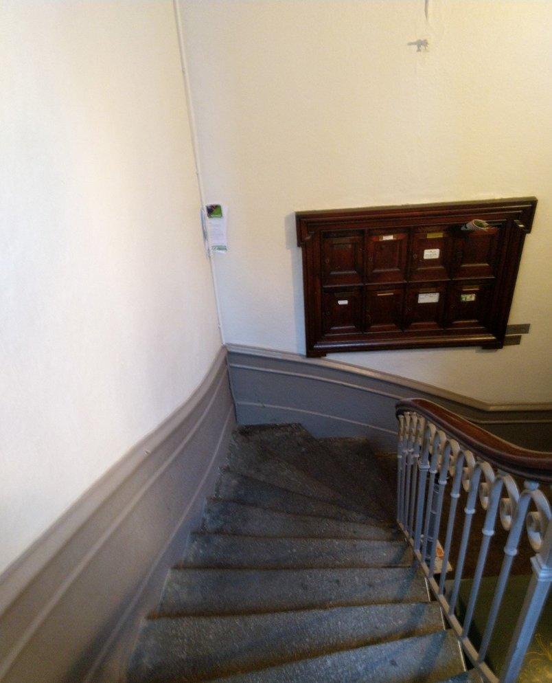 Homki - Vente appartement  de 57.0 m² à st etienne 42000