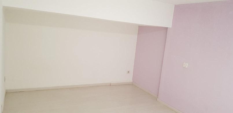 Homki - Vente Appartement  de 70.0 m² à Montpellier 34070