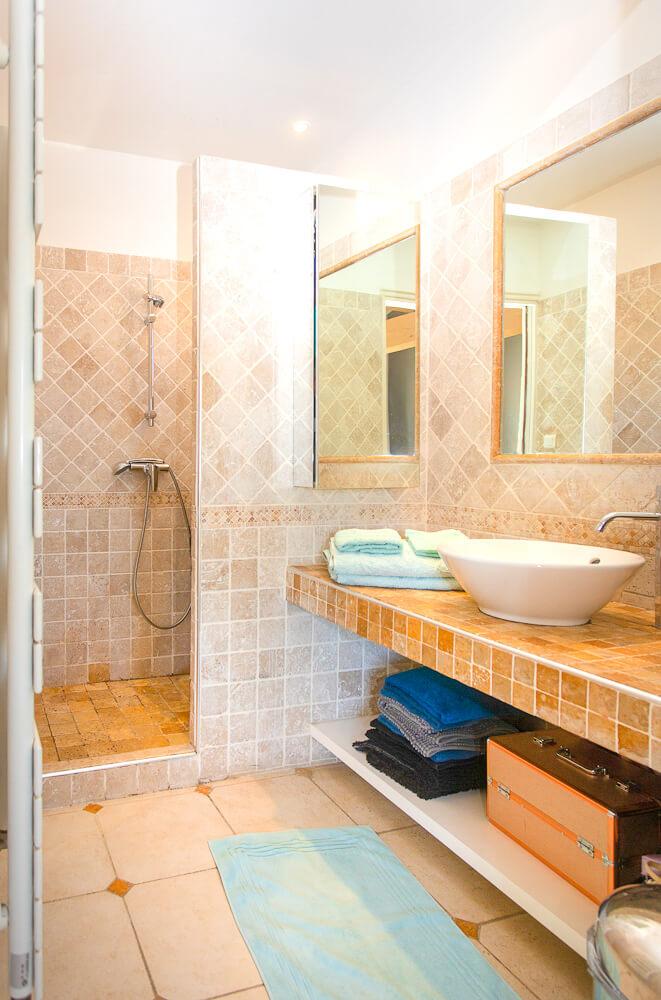 Homki - Vente maison/villa  de 230.0 m² à marseille 13012