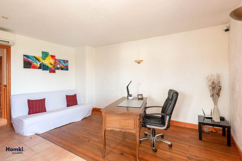 Homki - Vente maison/villa  de 180.94 m² à biot 06410