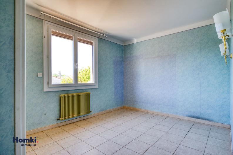 Homki - Vente maison/villa  de 120.0 m² à pertuis 84120