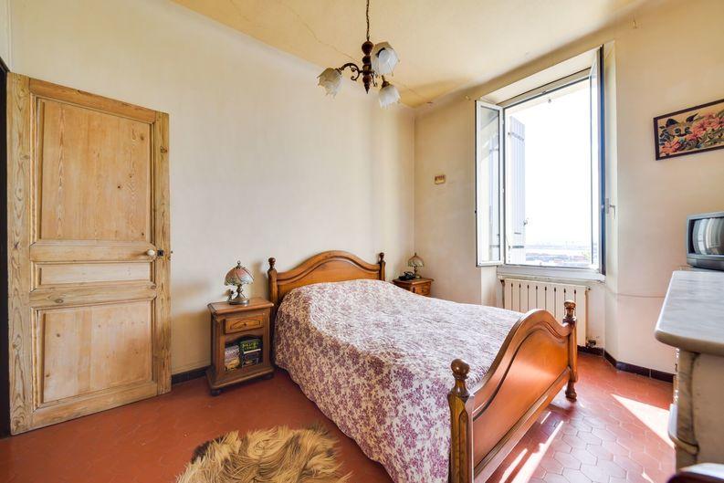 Homki - Vente maison/villa  de 170.0 m² à Marseille 13016