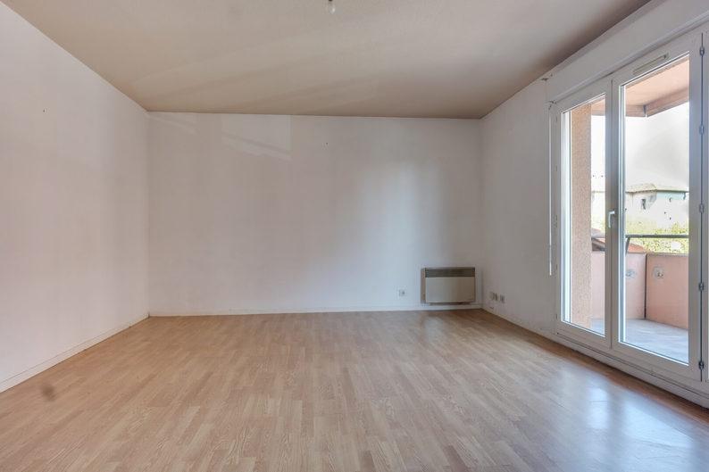 Homki - Vente appartement  de 67.0 m² à toulouse 31500