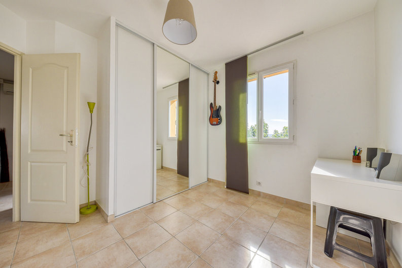 Homki - Vente maison/villa  de 76.19 m² à vitrolles 13127