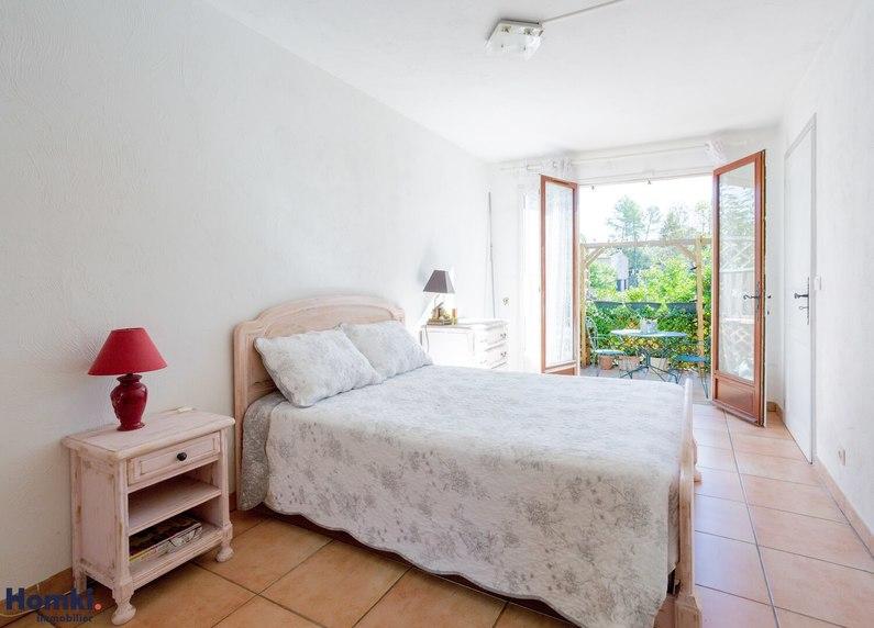 Homki - Vente maison/villa  de 120.0 m² à peymeinade 06530