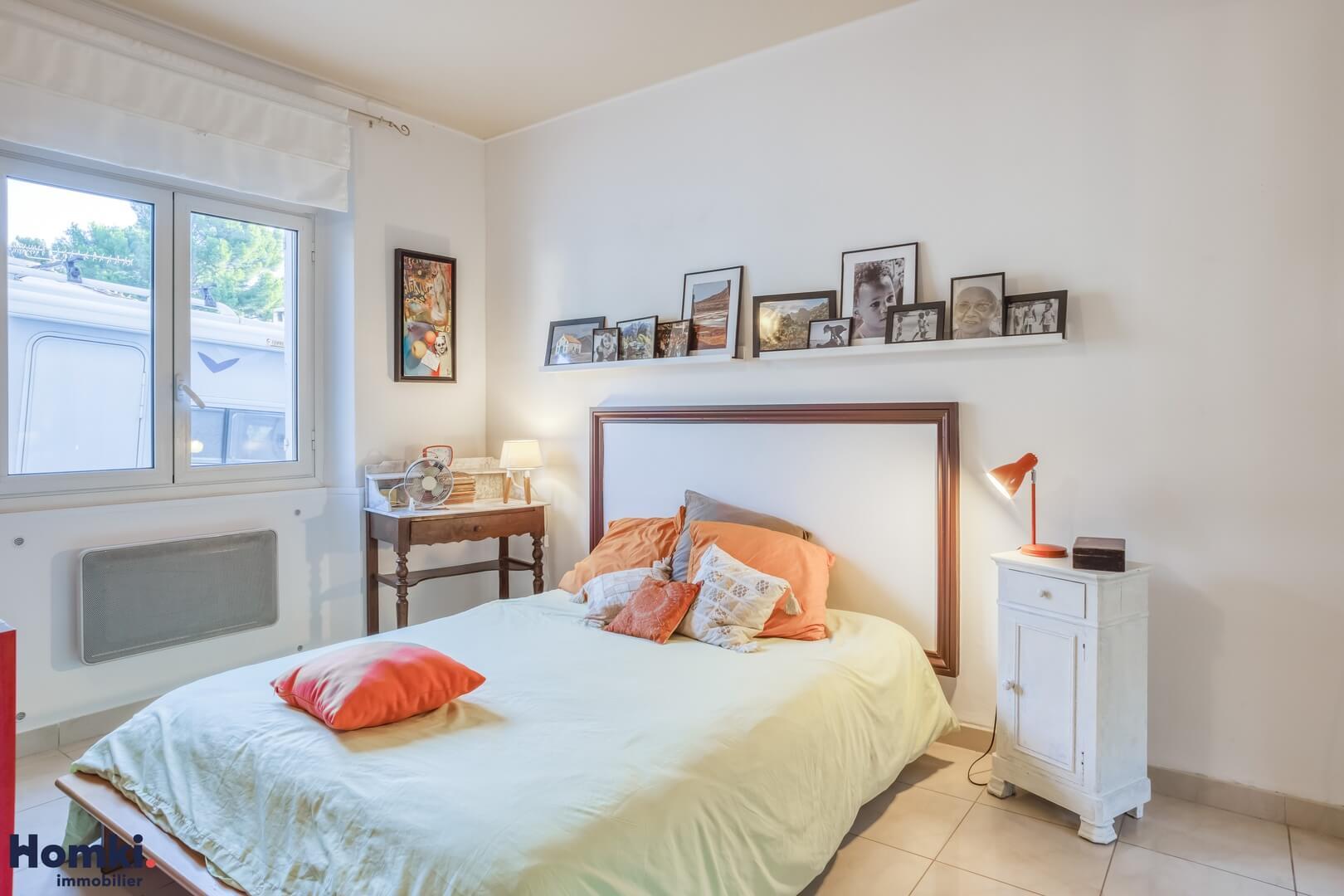 Homki - Vente maison/villa  de 135.0 m² à La Ciotat 13600