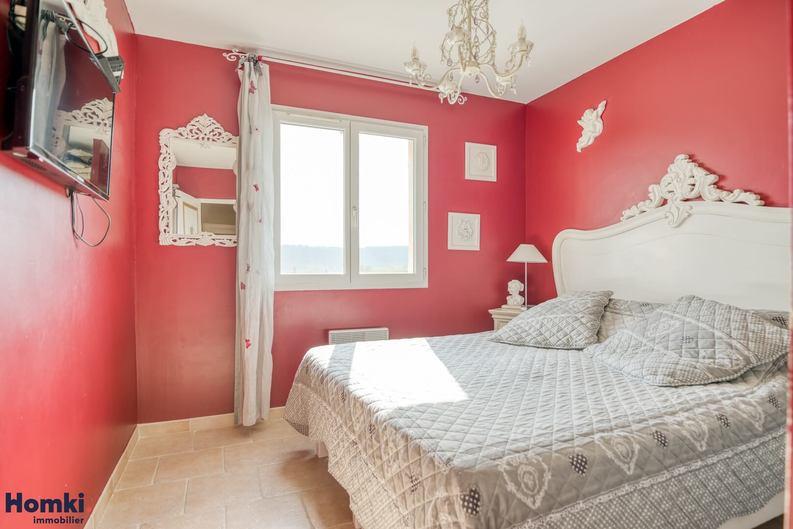 Homki - Vente maison-villa  de 99.0 m² à coudoux 13111